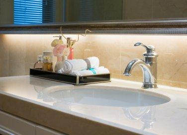 Ordine in bagno donnad - Deumidificatore per bagno ...