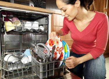 lavastoviglie lavaggio brillantezza risparmio acqua pulito stoviglie piatti bicchieri