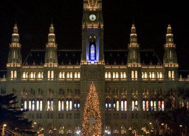 vienna-mercatini-natale-avvento-neve-inverno