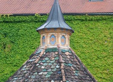 Abbazie conventi tour Novacella