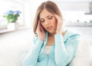 mal di testa cervicale esercizi