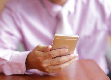 domotica casa moderna controllo distanza smartphone cellulare allarme sicurezza costi