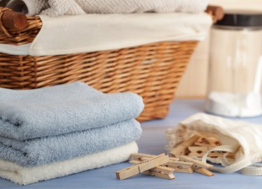 lavatrice detersivo anticalcare panni lavaggio ciclo dosare filtro vaschetta sprechi energia risparmio sostenibilità