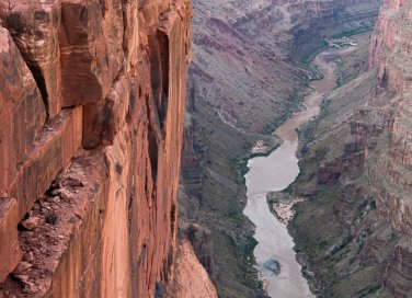 Grand Canyon coast to coast Stati Uniti