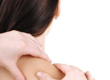 L'arma migliore per mantenere giovane il collo è l'arma migliore è la prevenzione quotidiana