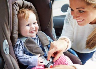 sicurezza, baby, bebe, seggiolone