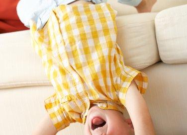 bambini casa sicurezza regole suggerimenti