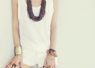 gioielli, bijoux, maxi