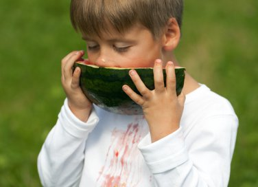 soluzioni frutta pulizia