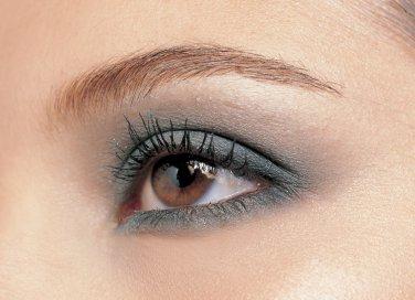 occhi, vista, sguardo, visione, guardare sogno