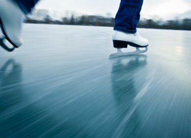 gelo, freddo, inverno, ghiacciaio, gelido