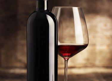 vino, bicchiere di vino, calice, ubriacarsi, fare un brindisi sogno