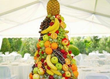 frutta, orto, alberi, piante, fiori, natura, succo, frutteto, giardino sogno