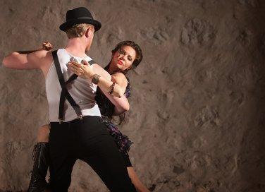 ballare, danzare, ballo, ritmo, movimento, danza, balletto, festa sogno