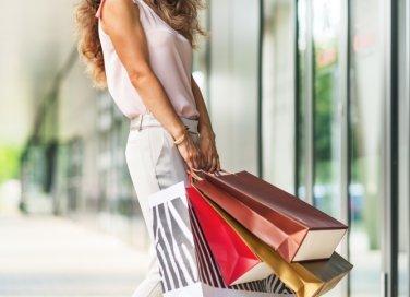 comperare, comperare, soldi, denaro, acquistare, acquisto, regalo, spesa sogno