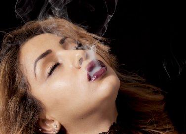 fumare, fumo, sigarette, pipa, tabacco, sigaro sogno