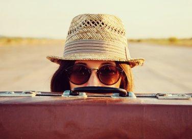 partire, lasciare, abbandonare, andarsene, andar via, allontanarsi, viaggiare sogno