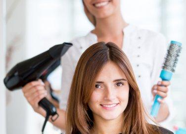parrucca, capelli, barbiere, acconciatore, coiffeur parrucchiere