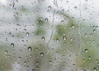 nebbia, uggioso, cattivo tempo, nuvole, nuvoloso pioggia