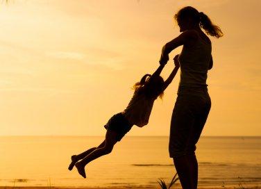 La mamma diva è una mamma famosa che lavora, esattamente come te.