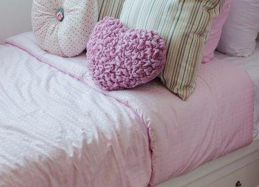 letto, riposo, dormire, sonno, disteso sogno