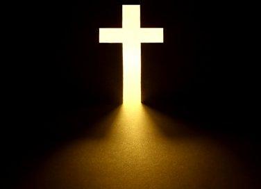 crocifisso, crocifiggere, essere crocifisso, simbolo, religione, cristo, fede, cristiano