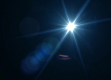 volta celeste, costellazioni, stella cadente sogno
