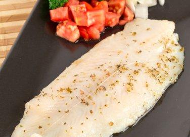 cottura alimenti cucina proposte consigli vapore frittura