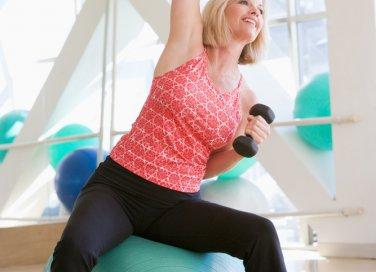 ginnastica, braccia, toniche,benessere, movimento,tonicità