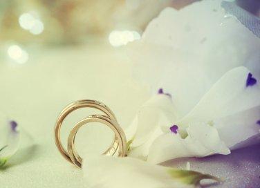fedi sposa cerimonia