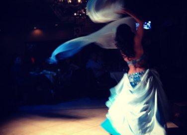 danza centra corpo danzare tonificare