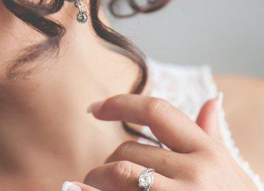 anelli-significato-personalità