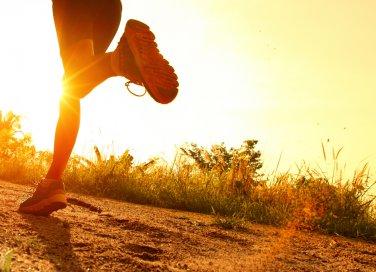 sport eco-friendly basso impatto ambientale no spreco benessere salute