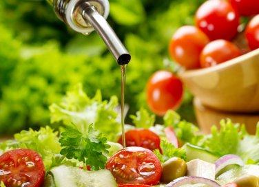 insalata varietà proprietà