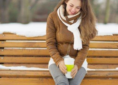 scarpe, inverno, modelli