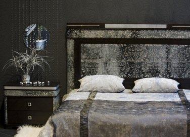 nero black arredamento minimalismo