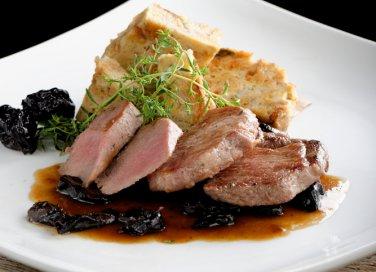 cucina problemi consigli rimedi sbadataggine cena ospiti