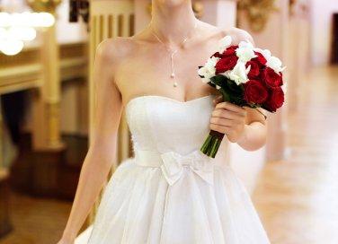 abito tendenze cerimonia