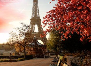 Francia Parigi Orsay viaggi arte