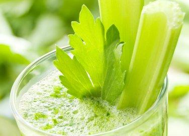 smoothie frutta verdura energia ricetta consigli