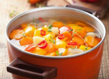 pentole varietà cucina scelta forma qualità materiale