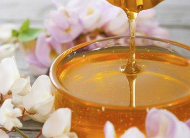 miele varietà seleziona dolcificante naturale