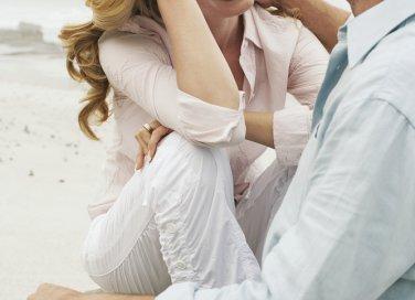 giochi da fare in coppia video massaggio tantra