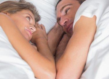 sesso con passione trova donne online