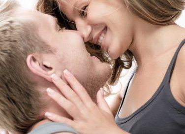 seduzione, fascino, conquistare, sedurre, coppia, innamorare, fascino