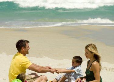 pranzo spiaggia consigli preparazione