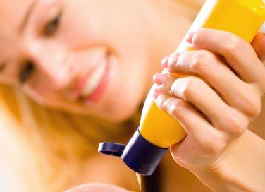 consigli problemi pelle esposizione sole abbronzatura bellezza donne donna