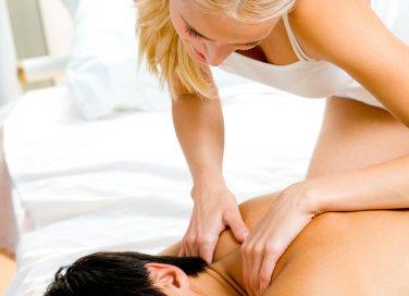 massaggio, sexy,