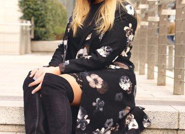 Giorgia Marino