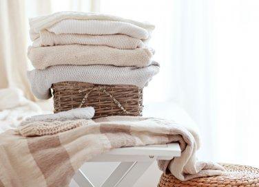 Lana tessuti delicati consigli di lavaggio evitare pallini infeltrimento